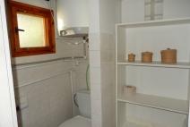 13-Koupelna-s-wc-a-sprchou